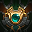 Season 2017 - Solo - Master profileicon