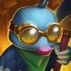 Molediver (Teamfight Tactics)