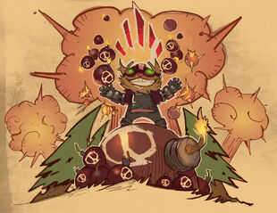 Urf Mode (picture)