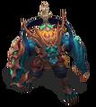 Warwick LunarGuardian (Turquoise).png