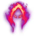 Dark Harvest rune.png