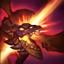 Dragon Slayer buff.png