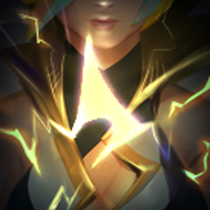 File:Element of Storm profileicon.png