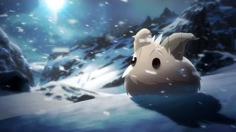League of Legends As Desventuras do Poro