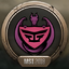 MSI 2018 Gaming Gaming profileicon