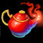 Red Ginseng Kettle item.png