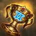 Season 2012 - 3v3 - Gold profileicon
