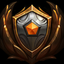 Season 2015 - 5v5 - Bronze profileicon