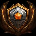 Season 2015 - 5v5 - Bronze profileicon