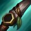 File:Tracker's Knife item.png