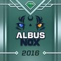 Worlds 2016 Albus NoX Luna (Tier 3) profileicon.png