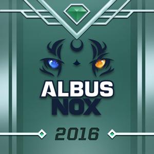 File:Worlds 2016 Albus NoX Luna (Tier 3) profileicon.png