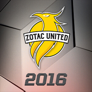 File:ZOTAC United 2016 profileicon.png
