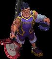 Darius Dunkmaster (Amethyst).png