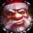 Gragas Weihnachts-Gragas C