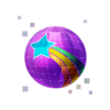 Great Orb