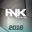 Havoks Gaming 2016 profileicon