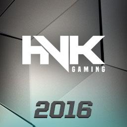 File:Havoks Gaming 2016 profileicon.png