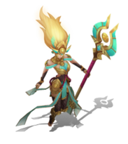 Janna GuardianoftheSands (Base)