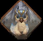 LoR Silverwing Guardian