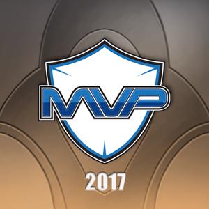 File:MVP 2017 profileicon.png