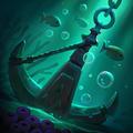 Ocean Week Nautilus profileicon.png