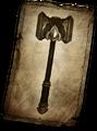 Poppy Hammer.png