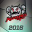 Taipei Assassins 2016 profileicon
