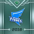Worlds 2016 Afreeca Freecs (Tier 3) profileicon.png