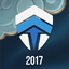 Worlds 2017 Chiefs Esports Club profileicon