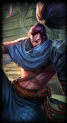 File:Yasuo OriginalLoading.jpg