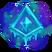 Eiszeit Rune