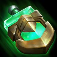 Hunter's Potion item HD