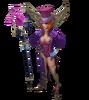 LeBlanc Prestigious (Rose Quartz)