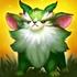 Little Legend Willowbark Furyhorn profileicon