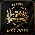 MSI 2016 EU LCS (Gold) profileicon.png