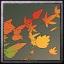 MonoKirisame Leaf