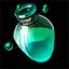 Nachfüllbarer Trank item