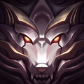 The Wolf profileicon.png