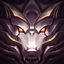 The Wolf profileicon