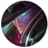Twisted Fate Unterwelt-Twisted Fate C