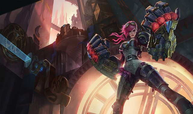 File:Vi OriginalSkin.jpg