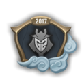 Worlds 2017 G2 Esports Emote.png
