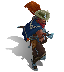 File:Yasuo HighNoon (Sapphire).png