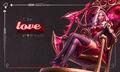 Ashe card 3.jpg