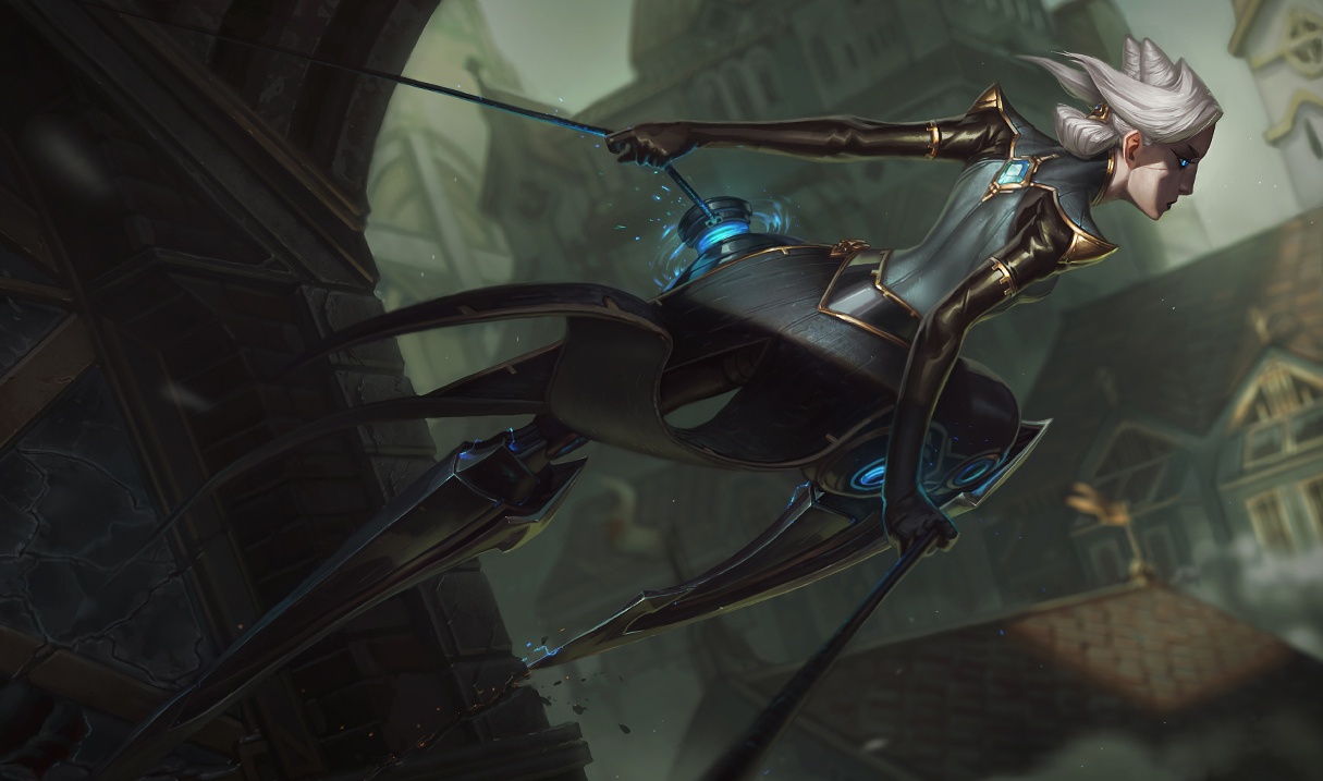 Camille Standard Camille S