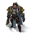 Darius Original (Bronze).png