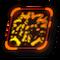 Odyssey Augment Malphite Volatile