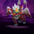 Protector Sunborn Tier 2