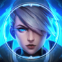 Pulsefire Riven Chroma profileicon